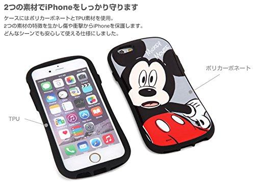 b8b000281c iPhone7【ディズニー】人気おすすめケース